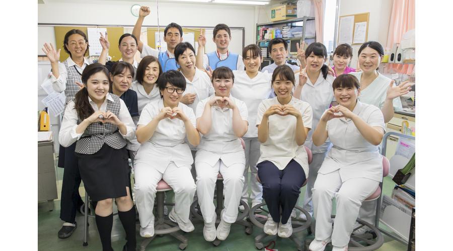 病院 コロナ 協同 川崎
