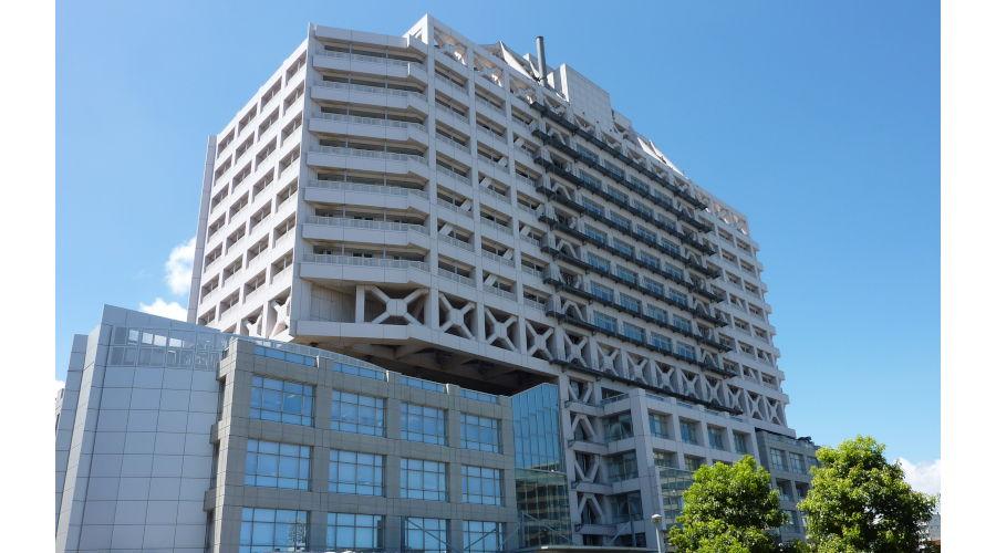 川崎 市立 病院 コロナ