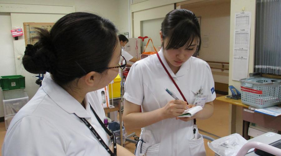 国立病院機構 ボーナス 2020